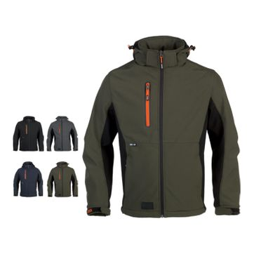 Trystan-SOFTSHELL-JACKET