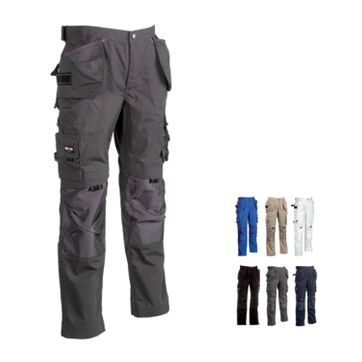 Herock-Dagan Trousers